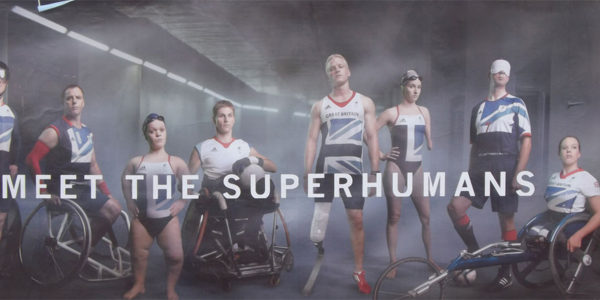 superhumans